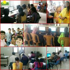 Youth Employment, Delhi Ncr, Slums, Young Men, Chennai, Mumbai, Cities, Twins, Product Launch