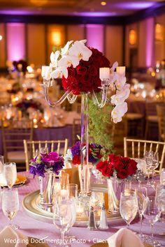 Floral & Decor http://maharaniweddings.com/gallery/photo/23814 @vijayrakhra