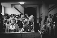 Real moments at weddings Church Wedding, Wedding Moments, Destination Wedding, In This Moment, Weddings, Second Life, Civil Ceremony, Church Weddings, Faith