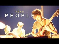 Un documentaire revient sur l'édition 2014 du Yeah ! | Tsugi