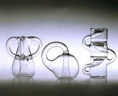 Alan Bennett, Klein Bottle
