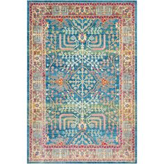 ASK-2310 - Surya | Rugs, Pillows, Wall Decor, Lighting, Accent Furniture, Throws, Bedding