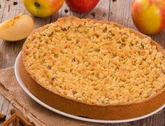 Bread Cake, Food Categories, Dessert Recipes, Desserts, Sweet Recipes, Macaroni And Cheese, Kai, Food And Drink, Sweets