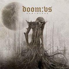 Il Pozzo dei Dannati - The Pit of the Damned: Doom:Vs - Earthless