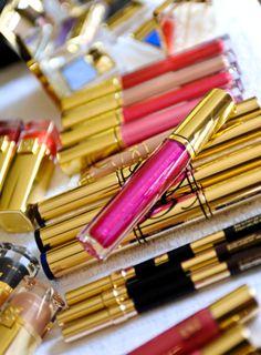 1000 Images About Estee Lauder On Pinterest Estee Lauder Products Estee Lauder Makeup And