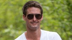 [ad_1] Snap's stock investors haven't made much money since the company went public last year, but CEO Evan Spiegel still got a hefty payday. According to an SEC filing, he