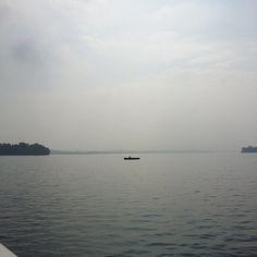 via Instagram mundjoe: #photooftheday#love#silence#nature#plön #holsteinischeschweiz#lake#see#überwasser