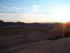more sandflats :)