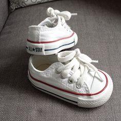 adidas all star bebe