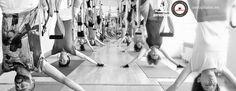 FORMACION PROFESORES AEROPILATES OFICIAL MADRID ESPAÑA #aeroyoga #aeroyogaoficial #aeropilates #aeropilatesoficial #wellness #aeroyogastudio #aeroyogausa #aeroyogachile #puertorico🇵🇷 #aerialyoga #pilatesaereozaragoza #yoga #trapeze #aeropilatesmadrid #aeropilatesespaña #aeropilatesvalencia #aeroyogaxativa #aeroyogaalicante #yogaalliance #airyoga #airyogacursos #aerialyogateachertraining #aeroyogatraining #aeroyogaretreats #aeroyogaretiros #yogaaerien #pilatesaerien #aeroyogafrance #fly…
