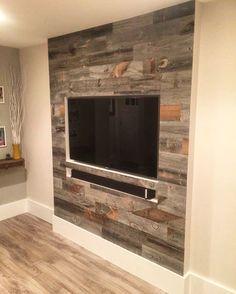 Image result for TV walls