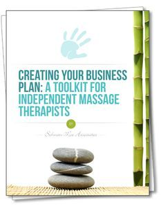Day Spa Business Plan Sample  Company Summary  Bplans  Massage