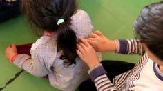 Meditación en el colegio | Sociedad | EL MUNDO
