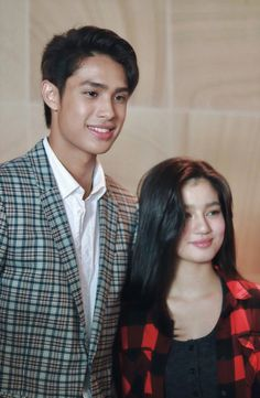 Donny Pangilinan, Pictures Of People, Fangirl, My Love, Fences, Fan Girl