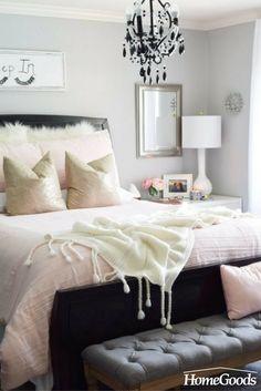 My Main Bedroom Idea