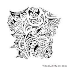 Pas mal comme tatouage de femme (dans le 17) #tattoo #sexy #tatouage sur www.mon-attoo.com