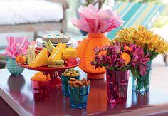mesa-coloridona-super