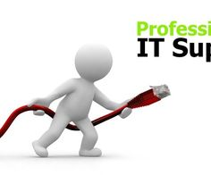 Expert Computing is leading Network support provider company based in Preston.