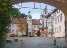 gifhorn germany - Google Search