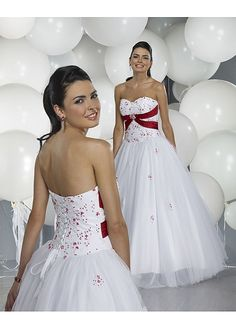 Elegant Prom Dress With First-Class Fabric In Fashion Design