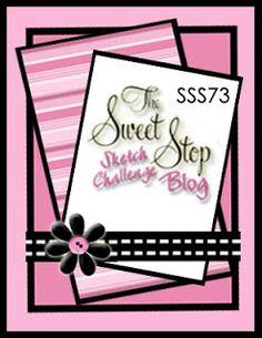 The Sweet Stop: September 11, 2010 - SSS73