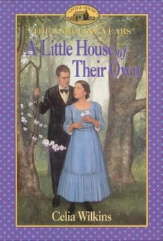 little house on the prairie house floor plans Laura Ingalls Wilder, New Books, Good Books, Books To Read, Wilder Book, Ingalls Family, Prairie House, Love Book, So Little Time