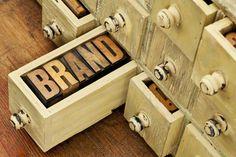 Livros de Branding