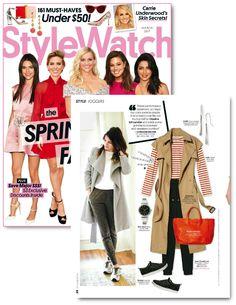 Fashion 2017, Spring Fashion, Skin Secrets, Bar Earrings, Fashion Watches, Everyday Fashion, Curvy, Style, Jewelry