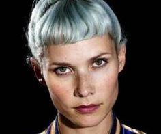nanna Øland fabricius-Oh Land (danish singer)