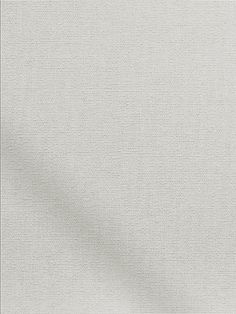 Wilsonart Standard x Putty Laminate Kitchen Countertop Sheet at Lowe's. Wilsonart Laminates meet or exceed the standards for indoor air quality with GREENGUARD® certification on all laminate types for the best value in Mosaic Del Sur, Post Bank, Behr, Benjamin Moore, House Painting, Koi Painting, Sketch Painting, Wall Tiles, Tile Mosaics