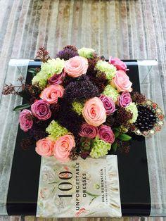 Maison des Fleurs Dubai