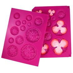 Suppliers of Heartfelt Stamps, Spellbinders, Justrite Stamps, Sue Wilson Dies Stamps Creative Expressions and all the latest in Card Making and Scrapbooking! Simply Stamps, 3d Rose, Hand Shapes, Heartfelt Creations, Fall Harvest, Handmade Flowers, As You Like, 1 Piece, Sewing Crafts