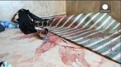 La milicia Al Shabab reivindica la autoría del atentado que ha costado la vida a 14 personas en el norte de Kenia