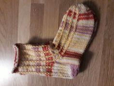 Fingerless Gloves, Arm Warmers, Socks, Fingerless Mitts, Sock, Fingerless Mittens, Stockings, Ankle Socks, Hosiery