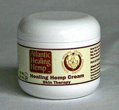 Skin Cream, Hemp, Candle Jars, Moisturizer, Healing, Things To Sell, Moisturiser, Candle Mason Jars