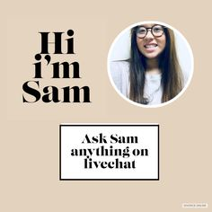 Sam is a live chat adviser and loves to help people navigate their divorce problems.