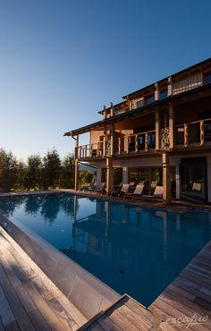 Spa Hotel Sonus Alpis.  Castelrotto, Trentino Alto Adige. Italy