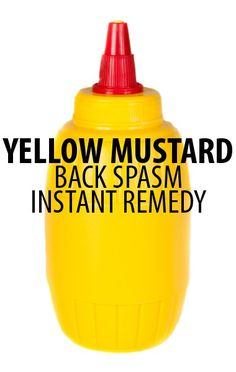 Get fast relief from back pain with remedies for a slipped disc, muscle spasm, or strained muscle. Dr Oz said to try Emu Oil, White Willow Bark and mustard! https://www.recapo.com/dr-oz/dr-oz-product-reviews/dr-oz-white-willow-bark-review-emu-oil-fast-back-pain-remedies/ - Like my profile and also check my website!