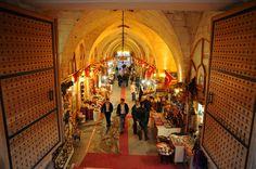 zincirli bedesten / Turkey - Gaziantep    http://zincirlibedesten.com/
