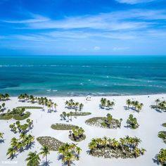 Crandon Beach Key Biscayne by TopFlight Photography #miami #florida #miamibeach #sobe #southbeach #brickell #keybiscayne