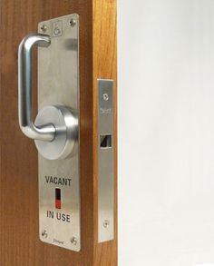 CL100 LaviLock Pocket Door Hardware, Sliding Door Hardware, Pocket Doors, Sliding  Doors,