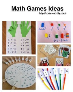 Want your kids to practice math? Whether you have a kid who likes math or a kid that loathes it. There are always good ideas to change things up. You can make them look at math with new eyes. You can demonstrate that math could be fresh and fun! Here are a few ways to …