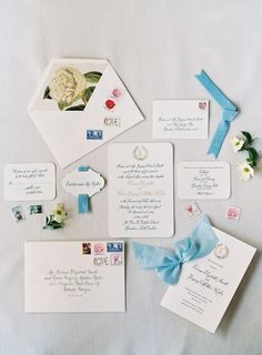 You searched for - Page 27 of 1615 - Southern Weddings