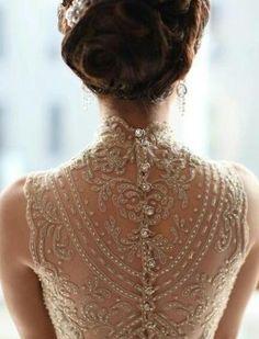 steampunk wedding - Google Search