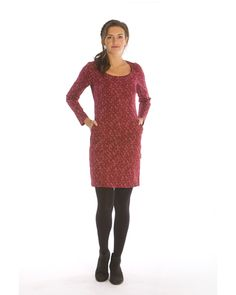 ALAIA soinekoa / Vestido ALAIA 102,60€ Udazkena-negua MODA MODA otoño-invierno
