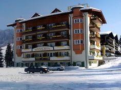 Oferta ptr. un sejur de iarna reusit: Hotel**** Harmony Sonnschein Niederau, Wildschönau, iarna 2013-2014 http://rot-reisen.eu/romana/vacanta-iernii-in-austria/iarna-tirol/sonnschein-harmony-niederau.html #niederau, #wildschoenau, #austria, #tirol,  #ski,