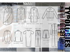 NEWbasic #workwear #basics #must-haves #non-seasonal #urbanworkwear #urbanyouth #updatedclassics