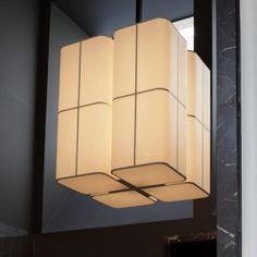 images ozone light brasilia L 4 Joseph Dirand, Chandeliers, Wall Lights, Ceiling Lights, Luminaire Design, Home Interior, Lighting Design, Lighting Concepts, Dj Lighting