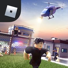 The Roblox Robux hack gives you the ability to generate unlimited Robux and TIX. So better use the Roblox Robux cheats. Nintendo 3ds, Nintendo Switch, Wii U, Ipod Touch, Roblox Roblox, Play Roblox, Roblox Gifts, Games Roblox, Roblox Shirt