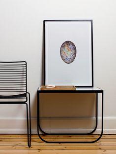 7x paas art prints die je ook de rest van het jaar aan de muur kunt hangen - Roomed | roomed.nl